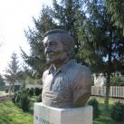 Dr. Csanálosy József