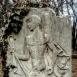 Indali Gyula síremléke