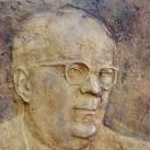 Nyírő Gyula
