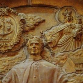 Bosco Szent János