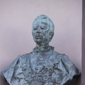 Schuszter Konstantin