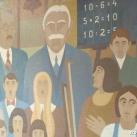 100 éves a dr. Földi János Általános Iskola