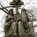 Szentháromság-szobor