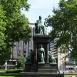 Deák Ferenc-emlékmű