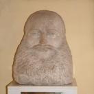 Damjanich János honvéd tábornok