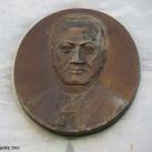 Hermann István Egyed dr.