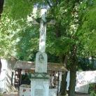 Ihász-Szabó-kereszt