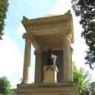 Brassai-síremlék