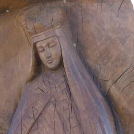 Árpád-házi Szent Erzsébet