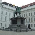 József császár-emlékmű
