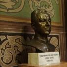 Zaymus Gyula dr.