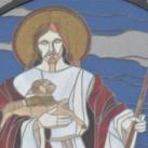 A jó pásztor