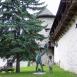 Selmecbányai honvéd-szobor