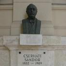 Cserháti Sándor