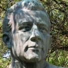 Lóczy Lajos