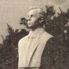 Rózsa Ferenc