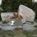 Újratelepítési Emlékmű
