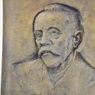 Rhé Gyula