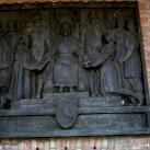 IV. Béla városi rangra emeli Szegedet