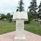 Reformációs emlékmű