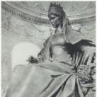 Erzsébet királyné emlékműve