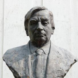 Antall József
