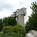 Három tavasz-szobor
