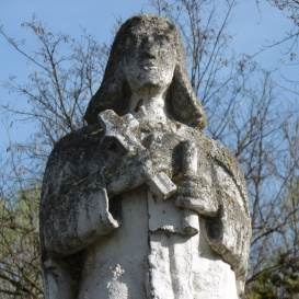 Szent János evangélista