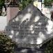 Óváry Lipót-emlékoszlop