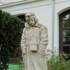 Országos hadifogoly-emlékmű