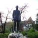 Kós Károly-emlékmű