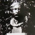 Iványi-Grünwald Béla