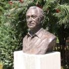Fodor András