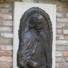 Gróf Koháry István