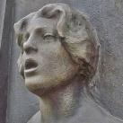 Erkel Ferenc síremléke