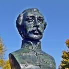 Láhner György