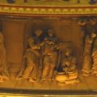 Mária életének jelenetei