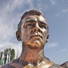 Kubala László