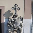 A Paur-család síremléke