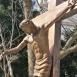 Mindenki Krisztusa