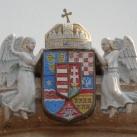 Trianoni emléktábla