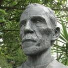 Szabó Pál