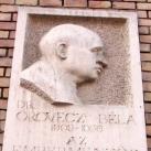 Orovecz Béla