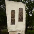 Honfoglalási-emlékmű