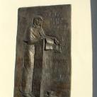Első magyar bibliafordító