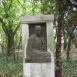 Erdey-Grúz László síremléke