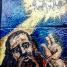 Illés próféta és harci szekere