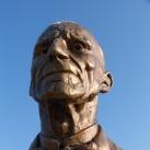 dr. Kotlán Sándor