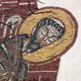 Assisi Szent Ferenc