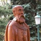 Batthyány Lajos szobra